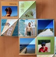small photo album best 25 small photo albums ideas on diy photo album