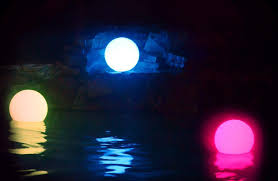 Floating Pool Light Decorative Mood Floating Pool Lights U2014 Jburgh Homes