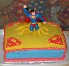 the 25 best superman birthday cakes ideas on pinterest superman