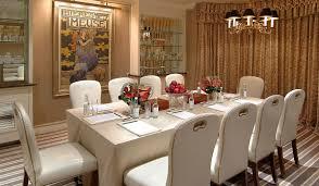 dining room gorgeous un delegates dining room un slider 3 un