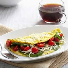 diabetic breakfast recipe eat to beat diabetes diabetic breakfasts that boost your energy