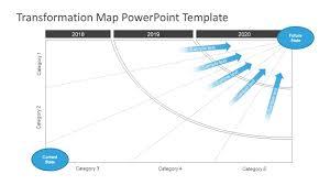 100 powerpoint heat map template here u0027s a beautiful