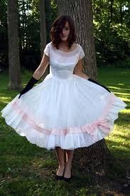 my new sissy husband dresses pinterest transgender tgirls
