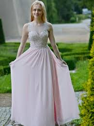 prom and wedding dresses cheap special occasion dresses wedding dresses accessories