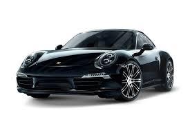 porsche 911 black edition 2017 porsche 911 black edition 3 4l 6cyl petrol manual coupe