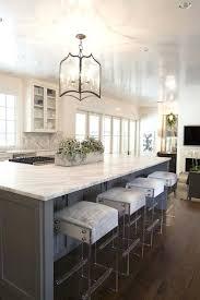 kitchen island overhang countertop overhang for seating kitchen island chairs countertop