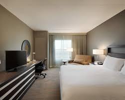 Comfort Inn Rochester Ny Rochester Hotel Rooms Accessible Rooms Hilton Garden Inn