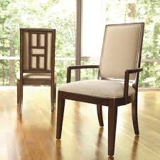 thomasville furniture dining room dining rooms impressive thomasville dining chairs pictures