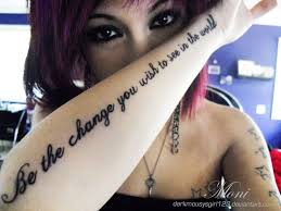 175 best tattoos images on pinterest google search tatoos and