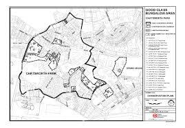 gcb conservation areas u2013 good class bungalows