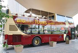 San Francisco Big Bus Tour Map by Uae Big Bus Tour Dubai U2013 Eat Sleep Love Travel