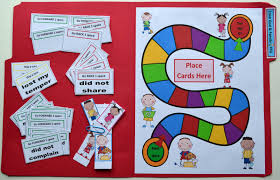 bible fun for kids genesis series cain u0026 abel