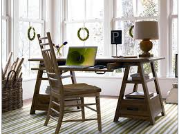 design home office furniture office work desk ideas what percentage can you claim for home