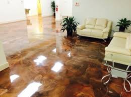 photo gallery designer floors by tri state concrete resurface