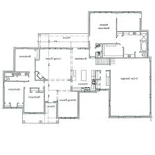 customized house plans customized home plans custom home plans best of house plans home