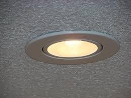 home depot bedroom lighting trends including kitchen ceiling