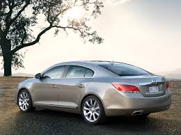 opel malibu buick lacrosse chevrolet malibu get top safety pick honors from