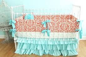 Damask Crib Bedding Sets Decoration Tahari Home King Comforter Set Ordinary Pictures
