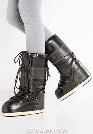 winter s boots in uk moon boot ownonline co uk top of brand boots sale 2017