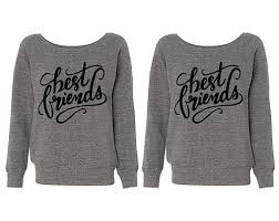 best sweater 99 best hoodies and sweaters the bluecotton