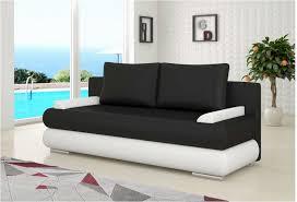 neckermann m bel schlafzimmer neckermann möbel sofa inspirierend sofas moebel tiger profituit