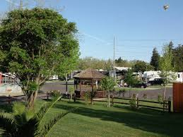 Directions To Six Flags Discovery Kingdom Napa Valley Expo The Rv Park