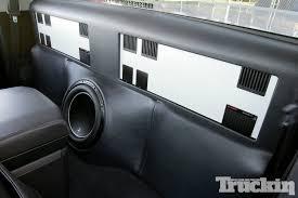 Dodge Ram 4 7 Supercharger - 2012 ram r t blurred lines truckin magazine