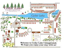 Map Of Hershey Pennsylvania by Cedar Lake Campground 9 Photos 1 Reviews Dover Pa Roverpass