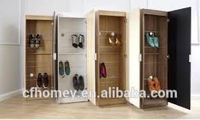 Wall Hung Shoe Cabinet Wall Mounted Shoe Racks Wall Mounted Shoe Racks Suppliers And