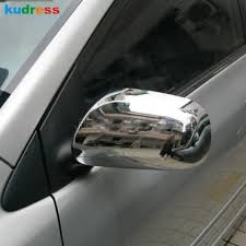 lexus rx400h wing mirror compare prices on yaris side mirror online shopping buy low price