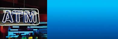 free debit card debit card apply online debit cards with fee free atm