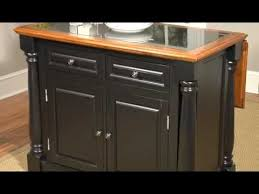 homestyle kitchen island monarch kitchen island home styles kitchen island