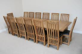 Dining Room Table Seats 8 Dining Tables Large Round Dining Table Seats 8 Large Dining Room