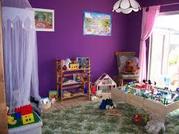 Kids Designs Best 60 Purple Kids Room Interior Decorating Design Of 27 Purple
