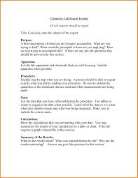 report writing template ks1 report writing template ks1 new sle business report writing