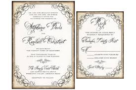 Muslim Marriage Invitation Card Matter In English Wedding Invitation Wording In English Pdf Matik For