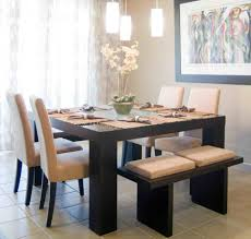 dining room set with bench kitchen islands kitchen storage bench seat dining table with room