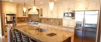 kitchen remarkable home kitchen remodeling for kitchen beautiful