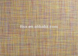Outdoor Furniture Fabric Mesh by Outdoor Mesh Fabric For Furniture Outdoor Mesh Fabric For