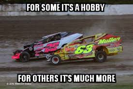 Dirt Racing Memes - dirt track racing memes added a new photo dirt track racing