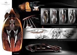 mercedes benz aria concept interior design panel 1 jpg 1280 905