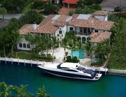 celine dion private island celine dion está vendiendo su casa en jupiter island florida