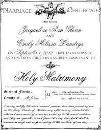 wedding wedding and commitment ceremony choices