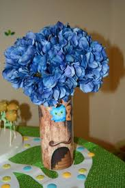 110 best arts u0026 crafts images on pinterest daniel tiger birthday
