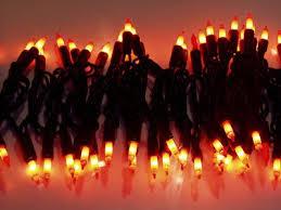 pvc christmas light frames how to make a pvc pipe for christmas light frames ehow