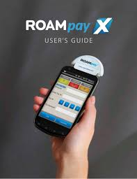 credit card apps for android roay x credit card reader iphone android