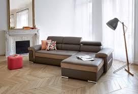 astuce nettoyage canapé cuir comment nettoyer fauteuil en cuir