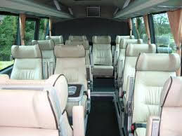 luxury minivan mercedes luxury golf coach u2022 ireland chauffeur travel