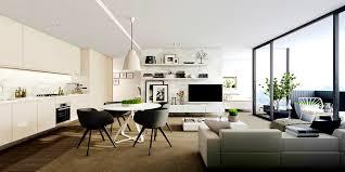 studio room divider apartments studio apartments interior design studio apartment
