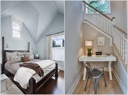 ways to make a small bedroom look bigger how to make a small bedroom look bigger tips and tricks to make